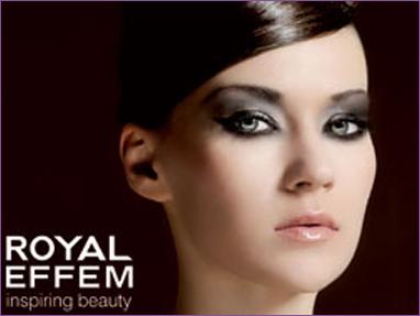 royal effem